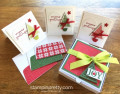 2017/08/09/Stampin-Up-Stitched-Shapes-Framelits-Dies-3-x-3-Holiday-Cards-Ideas-Mary-Fish-StampinUp-500x392_by_Petal_Pusher.jpg