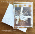 2017/09/11/Stampin-Up-Year-of-Cheer-Winter-Wonder-Embossing-Folder-Christmas-Holiday-Card-Ideas-Mary-Fish-StampinUp_by_Petal_Pusher.jpg
