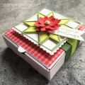 2017/11/08/How-to-create-a-simple-holiday-and-Christmas-gift-mini-pizza-box-using-Stampin-Up-Quilt-Builder-Framelits-Dies-Mary-Fish-StampinUp-ideas_by_Petal_Pusher.jpg