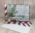 2017/12/11/Musical_Merry_Christmas_Happiness_-_Stamps-N-Lingers_8_by_Stamps-n-lingers.jpg