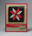 2017/08/19/Christmas_Quilt_by_Stampin_Up_1_of_1_by_darhm.jpg