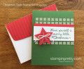 2017/08/21/Stampin-Up-Christmas-Quilt-Simple-Holiday-Card-Ideas-Mary-Fish-StampinUp_by_Petal_Pusher.jpg