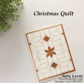 2017/09/07/Christmas-Quilt-for-ICS_by_Artful_Inker.png