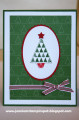 2017/09/14/SC662_Christmas_Tree_by_CraftyJennie.jpg