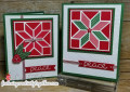2017/10/19/Quilted_Christmas_Cards_Christmas_Quilt_Quilt_Builder_fostering_creativity_together_lisa_foster_640x455_-_Copy_by_lisa_foster.jpg
