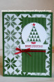 2017/11/02/SPI123_Christmas_by_CraftyJennie.jpg