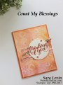 2017/09/12/Count-My-Blessings-Orange_by_Artful_Inker.png