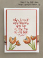 2017/09/20/Count_My_Blessings_-_Stamp_It_Up_With_Jaimie_-_Stampin_Up_by_StampinJaimie5.jpg