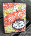 2017/10/11/stampin_up_faux_shaving_cream_count_my_blessings_carolpaynestamps1_by_Carol_Payne.JPG