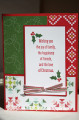 2017/10/09/SC665_Christmas_by_CraftyJennie.jpg