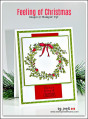 2017/12/02/Stampin_Up_Feeling_of_Christmas_2_by_SandiMac.jpg