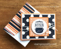 2017/08/29/Stampin-Up-Festive-Phrases-Halloween-Card-Idea-Mary-Fish-StampinUp_by_Petal_Pusher.jpg