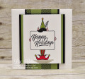 2017/09/11/Elf_Pop_Up_Corner_Card_Gift_Card_Holder_by_lisacurcio2001.jpg