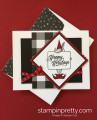 2017/09/29/Learn-how-to-create-this-simple-holiday-card-using-Stampin-Up-Festive-Phrases-Stamp-Set-StampinUp_by_Petal_Pusher.jpg