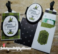 2017/11/24/Envelope_gift_card_Holder_Lisa_Foster_Stampin_Up_Christmas_Festive_Phrases_Mery_Little_Labels_Fostering_Creativity_Togethe_by_lisa_foster.jpg