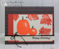 2017/09/21/Stampin_Up_Gourd_Goodness_-_Stamp_With_Amy_K_by_amyk3868.jpg