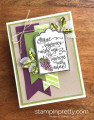 2017/08/15/Stampin-Up-Half-Full-Autumn-Cards-Ideas-Mary-Fish-StampinUp-394x500_by_Petal_Pusher.jpg
