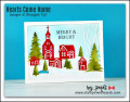 2017/10/26/Hearts_Come_Home_Little_Red_Village_Card_by_SandiMac.jpg