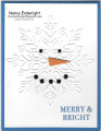 2017/12/10/Winter_Wonder_Snowman_by_Imastamping.jpg