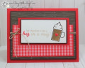 2017/09/25/Stampin_Up_Hug_in_a_Mug_-_Stamp_With_Amy_K_by_amyk3868.jpg