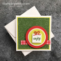 2017/11/09/Learn-how-to-create-a-simple-3-x-3-holiday-card-using-Stampin-Up-Hug-a-Mug-Mary-Fish-StampinUp_by_Petal_Pusher.jpg