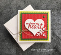 2017/11/10/Learn-how-to-create-a-simple-3-x-3-holiday-card-using-Stampin-Up-Hug-a-Mug-Mary-Fish-StampinUp-hearts_by_Petal_Pusher.jpg