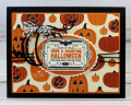 2017/09/21/Stampin_Up_Halloween_Labels-Cardiology_by_Jari_002_by_Jari.jpg