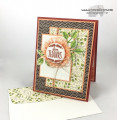 2017/09/25/Harvest_Labels_to_Love_-_Stamps-N-Lingers_7_by_Stamps-n-lingers.jpg