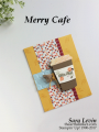 2017/08/30/Painted-Autumn-Merry-Cafe_by_Artful_Inker.png