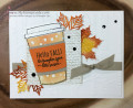 2017/09/10/pumpkin-spice-leaves_by_cmstamps.jpg