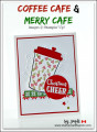 2017/11/27/coffee_cafe_and_Merry_Cafe_2_by_SandiMac.jpg