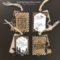 2017/10/09/Create-simple-Christmas-holiday-gift-tags-using-Stampin-Up-Merry-Little-Labels-Mary-Fish-StampinUp-Square_by_Petal_Pusher.jpg
