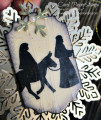2017/09/07/stampin_up_night_in_bethlehem_ornament_carolpaynestamps3_by_Carol_Payne.JPG