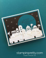 2017/09/29/Learn-how-to-create-this-simple-Christmas-card-using-Stampin-Up-Bethlehem-Edgelits-Dies_by_Petal_Pusher.jpg