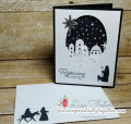 2017/10/09/Night_in_Bethlehem_Christmas_card_Bethlehem_Edgelits_Christmas_dies_Stampin_Up_Lisa_Foster_fosteringcreativitytogether_com_by_lisa_foster.jpg