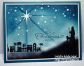2017/10/13/Night_In_Bethlehem_-_Stampin_Up_Card_by_Zindorf.jpg