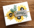 2017/07/31/Stampin-Up-Painted-Harvest-Fall-Autumn-Card-Idea-Mary-Fish-Stampin-Up-500x409_by_Petal_Pusher.jpg