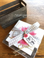 2017/08/25/Stampin-Up-Painted-Harvest-3-x-3-Note-Cards-in-Wood-Crate-Die-Idea-Mary-Fish-StampinUp_by_Petal_Pusher.jpg