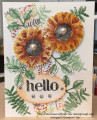 2017/09/24/Hello_Sunflower_OSW_8_by_CraftyMerla.jpg