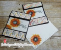 2017/10/12/Sunflower_Window_Card_Acetate_Painted_Harvest_Autumn_Fall_Stampin_Up_Lisa_Foster_640x526_by_lisa_foster.jpg