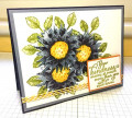 2018/04/04/purple-sunflowers-card-standing_by_StampinDeedee.jpg