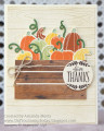 2017/08/17/Pick_a_Crate_of_Pumpkins_by_mandypandy.JPG
