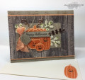 2017/10/17/Pick_a_Woodland_Pumkin-_Stamps-N-Lingers_7_by_Stamps-n-lingers.jpg