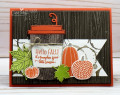 2017/10/19/Stampin_Up_Merry_Cafe_Pick_a_Pumpkin-Cardiology_by_Jari_001_by_Jari.jpg