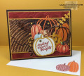 2017/11/14/Hug_in_a_Patterned_Pumpkin_Patch_-_Stamps-N-Lingers_6_by_Stamps-n-lingers.jpg