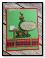 2017/09/19/Ready_for_Christmas-my_swap_by_stampcandy.jpg