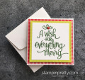 2017/11/10/Learn-how-to-create-a-simple-3-x-3-holiday-card-using-Stampin-Up-Hug-a-Mug-Mary-Fish-StampinUp-Christmas_by_Petal_Pusher.jpg