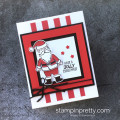 2017/10/19/Learn-how-to-create-this-Christmas-card-with-Stampin-Up-Santas-Suit-Santa-Builder-Framelits-Dies-Mary-Fish-StampinUp-idea_by_Petal_Pusher.jpg