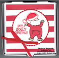 2017/12/11/santa_s_suit_mini_pizza_box_watermark_by_Michelerey.jpg