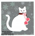 2017/12/11/santa_s_suit_mittens_cat_watermark_by_Michelerey.jpg